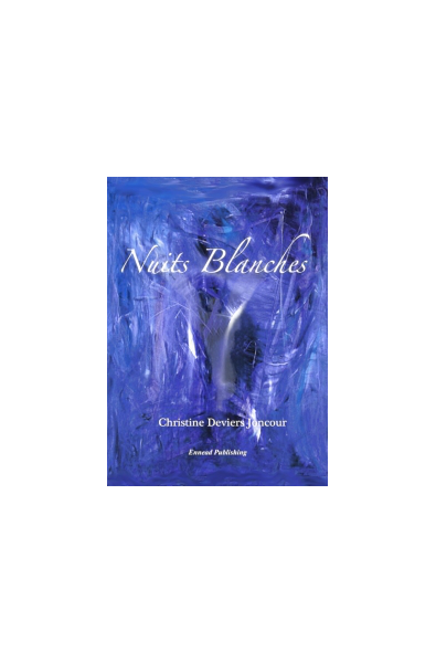 Nuits Blanches PDF