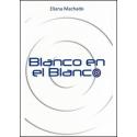 Blanco en el blanco PDF  Recto