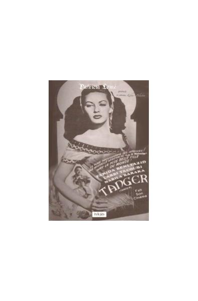 Tanger fait son cinéma PDF