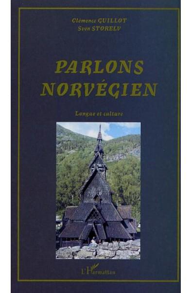 PARLONS NORVÉGIEN