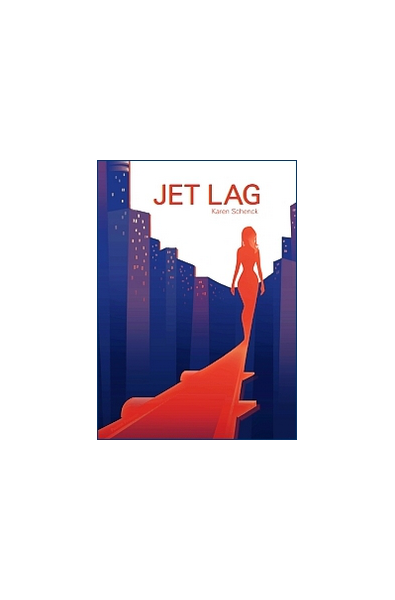 Jet Lag PDF