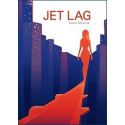 Jet Lag PDF  Recto