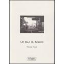Un tour du Maroc Recto