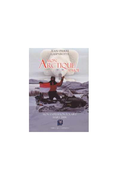 Mon arctique à moi