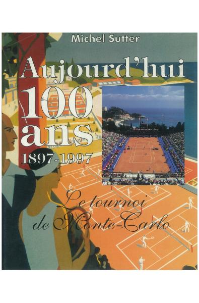 Aujourd_hui 100 ans 1897-1997