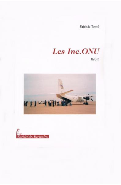 Les Inc.ONU PDF