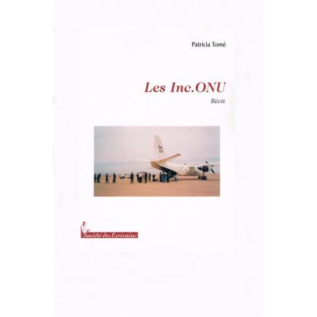 Les Inc.ONU PDF Recto