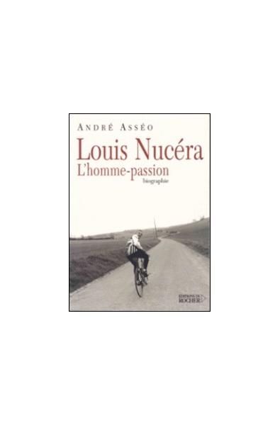 Louis Nucéra