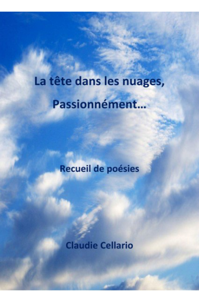 La tête dans les nuages, passionnément... PDF