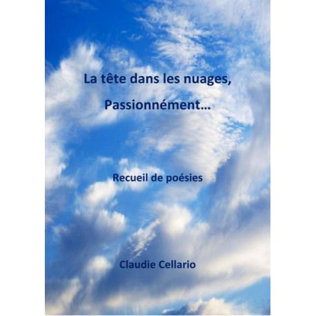 La tête dans les nuages, passionnément... PDF Recto