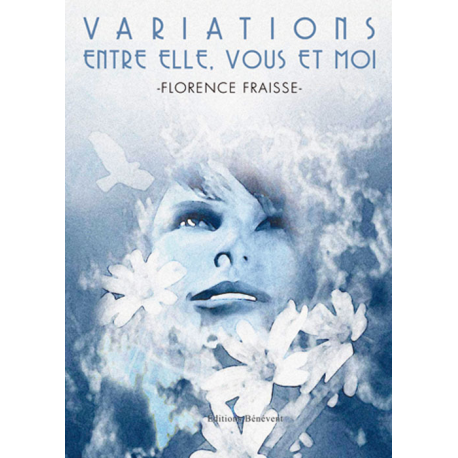 Variations, entre elle, vous et moi PDF