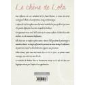 Le chêne de Lola  Recto