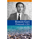 Romain Gary, Promenade à Nice  Recto