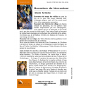 Racontars du Mercantour Verso