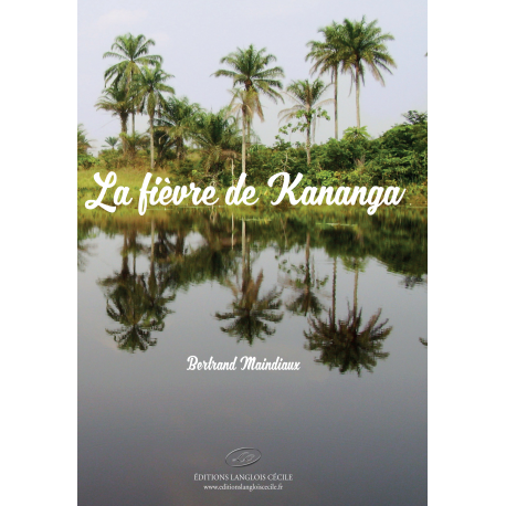 La fièvre de Kananga Recto
