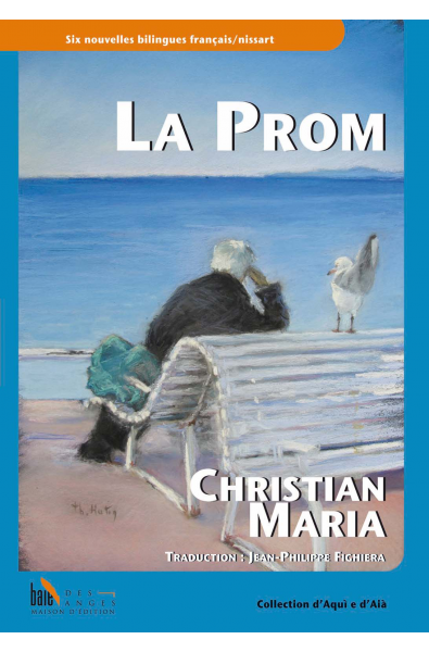 La Prom
