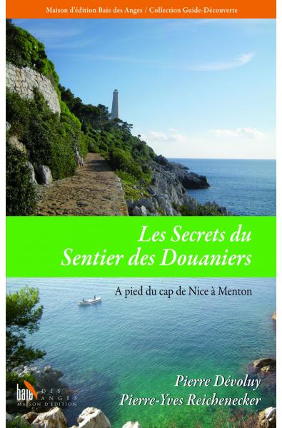 Les Secrets du Sentier des Douaniers - volume 2