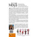 Le cas Moya  Verso