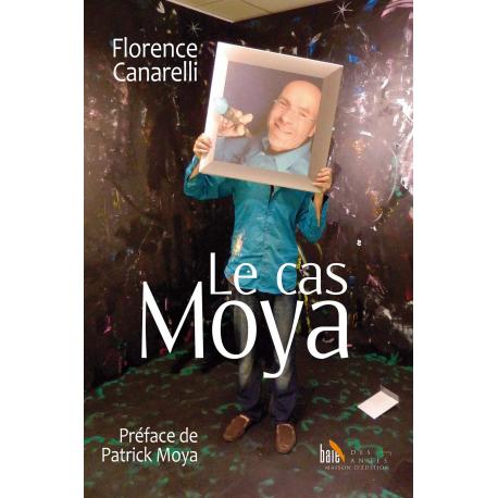 Le cas Moya Recto