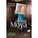 Le cas Moya