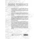 Noir tendance Verso