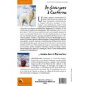 De Gialorgues à Casterino Verso