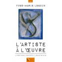 L'artiste à l'oeuvre La poétique d'Aristote à l'Ecole de Nice