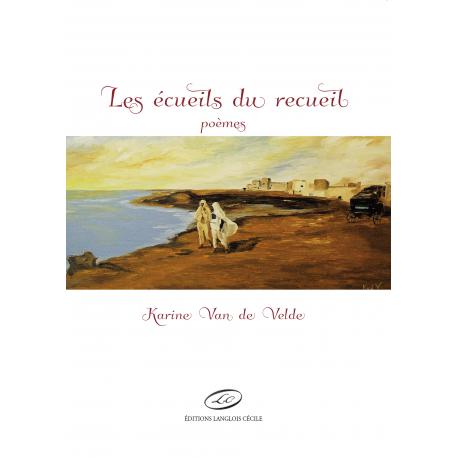 Les écueils du recueil Recto