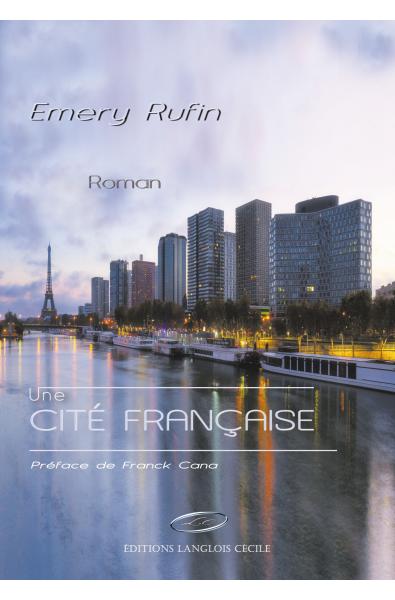 Une cité française PDF
