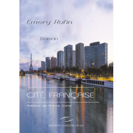 Une cité française Recto