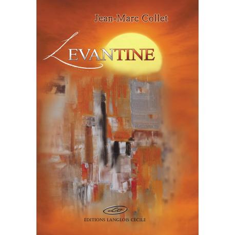 Levantine Recto
