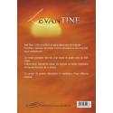 Levantine Verso