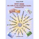 Petit guide des mille et une monnaies locales d'aujourd'hui Recto