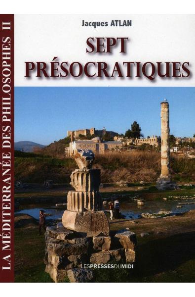 Sept présocratiques