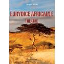 Eurydice africaine  Recto