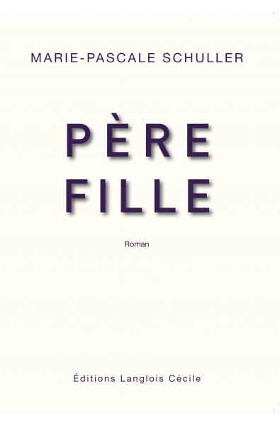 PERE, FILLE PDF