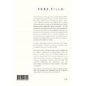 PERE, FILLE  Verso