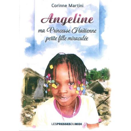 Angeline Recto