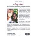 Angeline  Verso