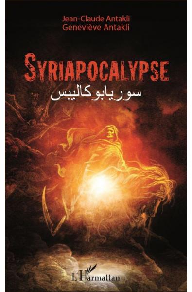 Syriapocalypse