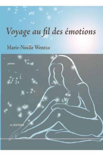 Voyage au fil des émotions PDF
