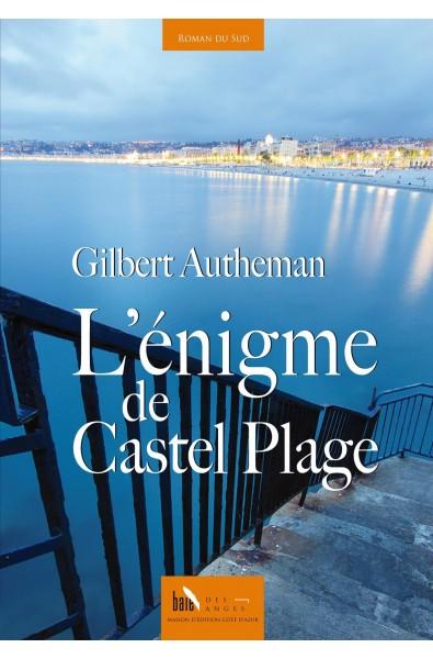 L'énigme de Castel Plage