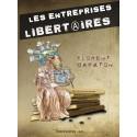 Les entreprises libertaires Recto