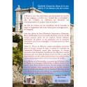 Passion souveraine à Monaco PDF  Verso