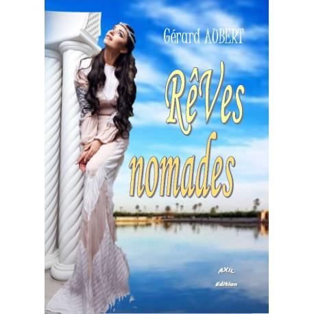 Rêves nomades