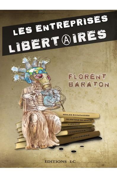 Les entreprises libertaires PDF
