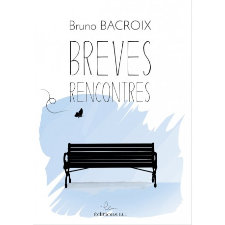 Brèves rencontres PDF Recto