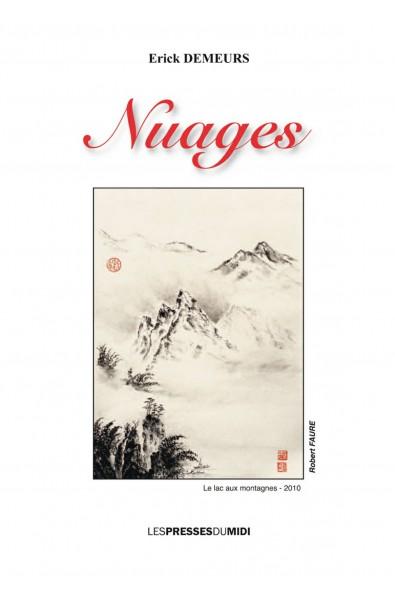 Nuages PDF