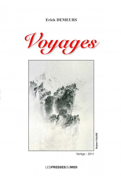 Voyages PDF