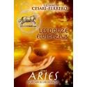 Les douze élus de Zeus - Livre 1 – Aries, la mission de Chrysomallos  Recto